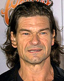 don swayze girlfrienddon swayze wiki, don swayze 2014, don swayze wikipedia, don swayze sons of anarchy, don swayze net worth, don swayze wife, don swayze true blood, don swayze movies, don swayze imdb, don swayze millionaire matchmaker, don swayze girlfriend, don swayze days of our lives, don swayze charlene lindstrom, don swayze and anne, don swayze criminal minds, don swayze ncis, don swayze the bridge, don swayze filme, don swayze facebook, don swayze soa