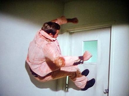 ... door-kick.jpg ... & Index of /wp-content/uploads/2012/10