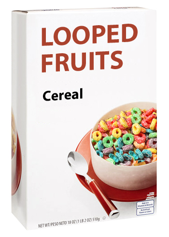 cereal-Frooted-Loops