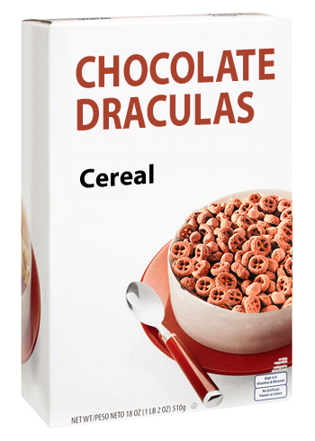 cereal-chocolate-draculas