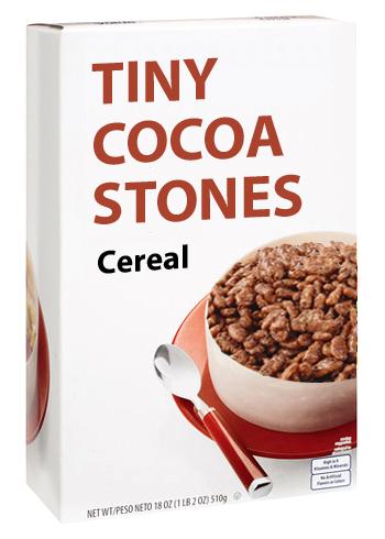cereal-cocoa-stones