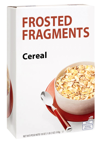 cereal-frosted-frags
