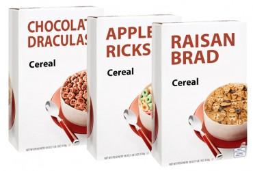 cereals4