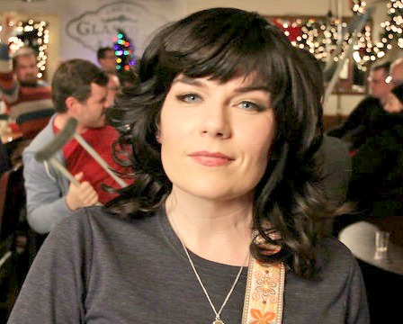 Karen Kilgariff Net Worth