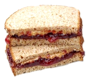 PBJ-Whole-Wheat