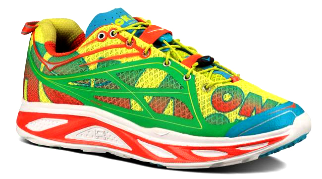 0-650-hoka-one-one-huaka-orange-green-yellow