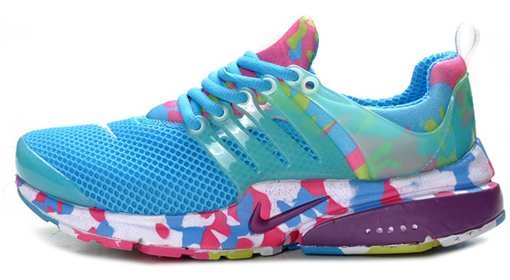 Nike-Air-Presto-5.0-Womens-Shoes-Sky-Blue-Pink_01