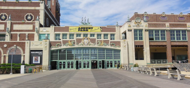 948_ap_boardwalk_and_convention_hall