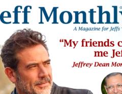 jeffs-monthly-featured