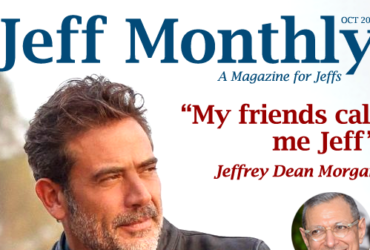 jeffs-monthly-featured