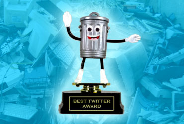 best-twitter-awards-2