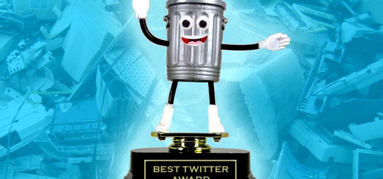 best-twitter-awards-2
