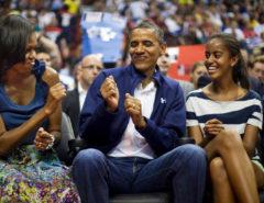 obama-dancing