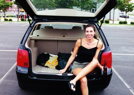 goodbye car usedwigs. Black Bedroom Furniture Sets. Home Design Ideas