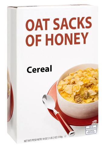 cereal-honey-oat-sacks