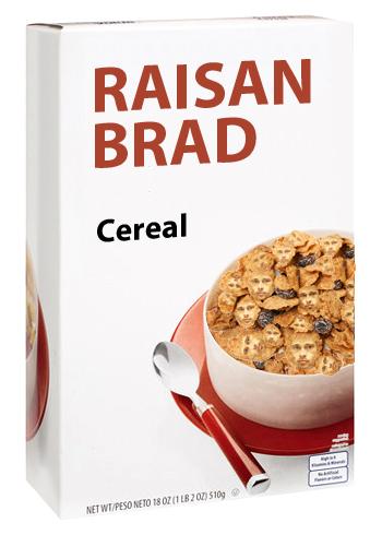 cereal-raisan-brad