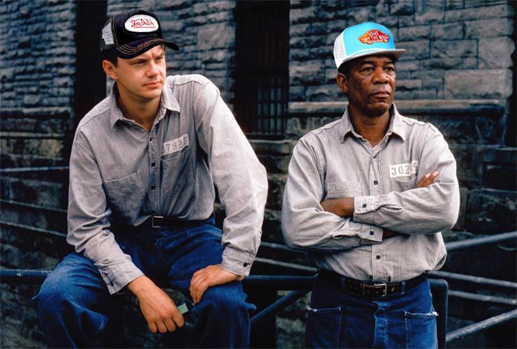 trucker-hat-shawshank