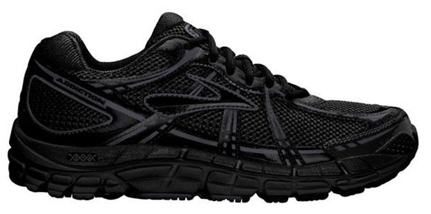 0-650-brooks-addiction-11-black-anthracite