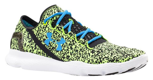 0-650-under-armour-speedform-apollo-gr-high-vis-yellow-black-electric-blue