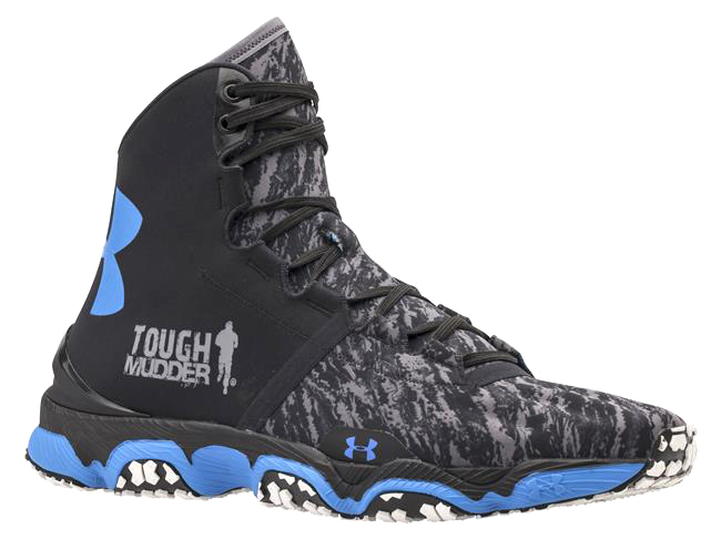 under armour ugly shoes off 58% - www
