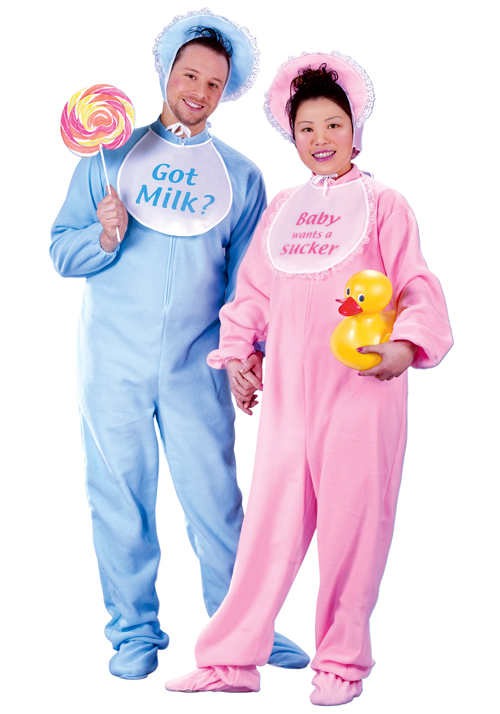 hc-adult-blue-pajamas-costume