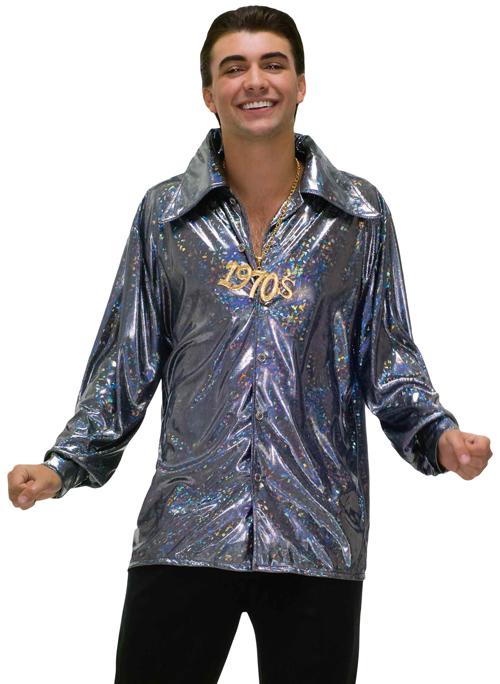 hc-funkadelic-dude-disco-costume