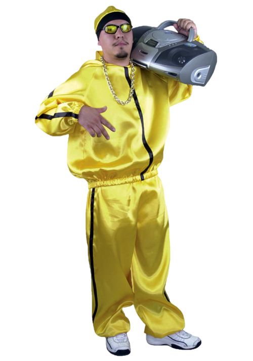 hc-legit-rapper-costume