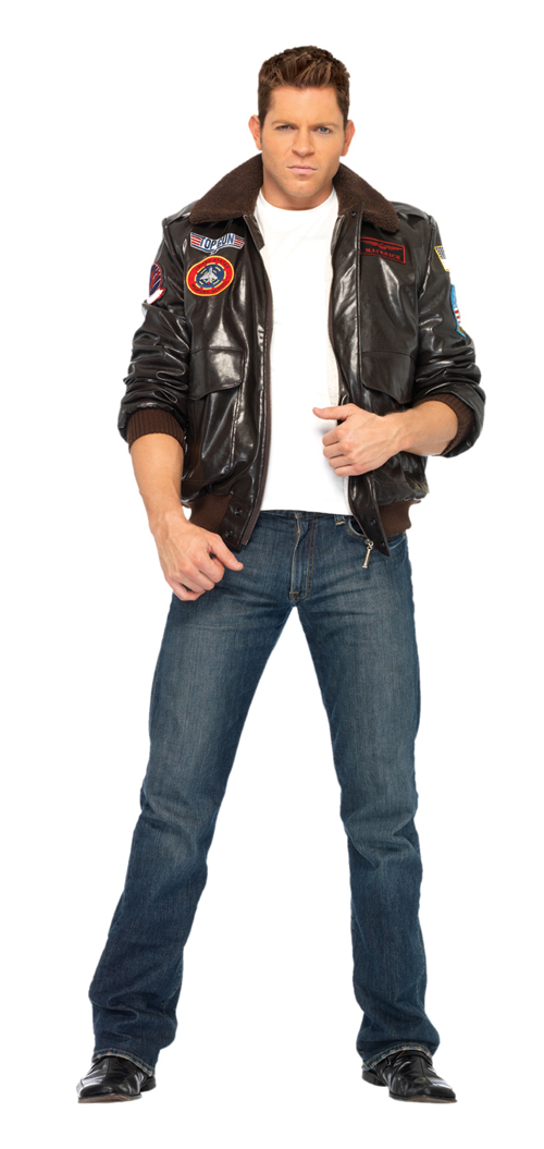 hc-mens-top-gun-bomber-jacket-new-image