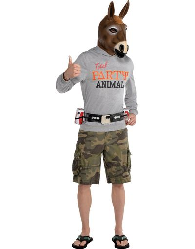 hc-party animal