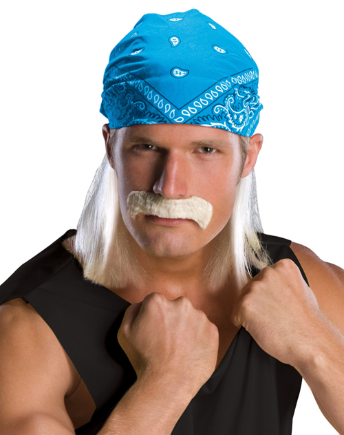 hc-wrestling-star-bandana-wig-with-moustache