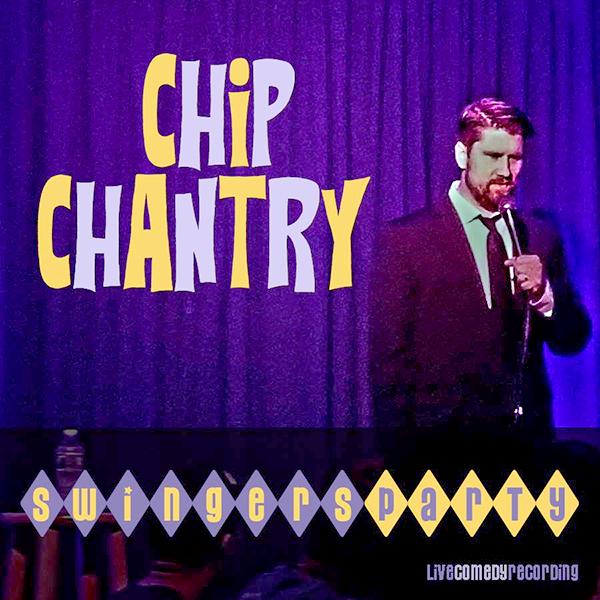Chip Chantry